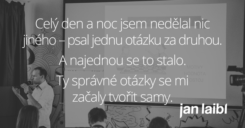 2015-05-23-jak-pokladat-otazky-jan-laibl-blog-fb-image